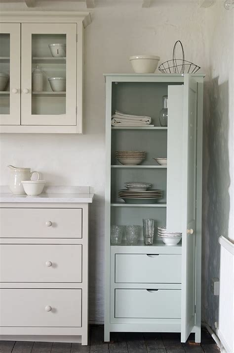 Small Kitchen Larder Cupboard Best 25 Pantry Cupboard Ideas On Kitchen