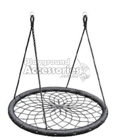 spider swing playground accessories buy online all your play