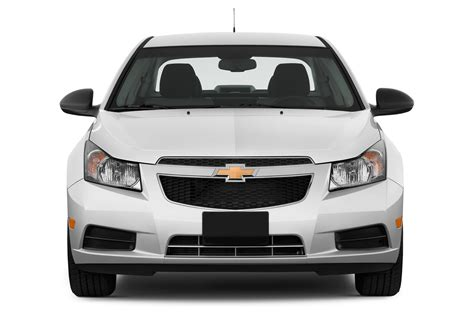 chevrolet cruze review 2012 chevy cruze motor trend new cars 2017 2018 cars reviews