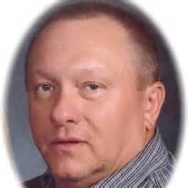sidney quot sid quot hunt obituary visitation funeral information