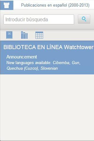 watchtower library app app watchtower library 2014 android apps on google play