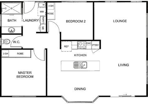 premier homes floor plans delandra premier homes