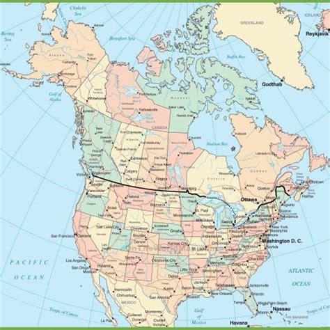 map of usa showing atlanta map of usa showing atlanta lovely state maps usa