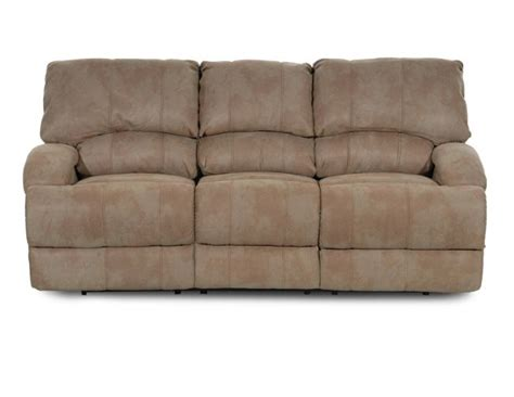 berkline sofas and sectionals 13097 laguna sofas and