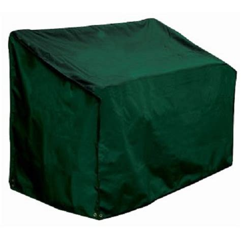3 seater bench cover bosmere 3 seater bench cover c610 norwich cing