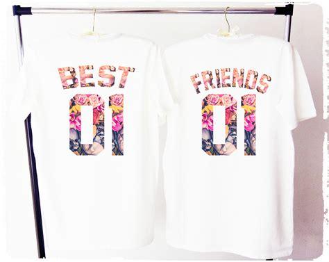 t shirt layout for best friends best friends shirts best friends matching shirts friends