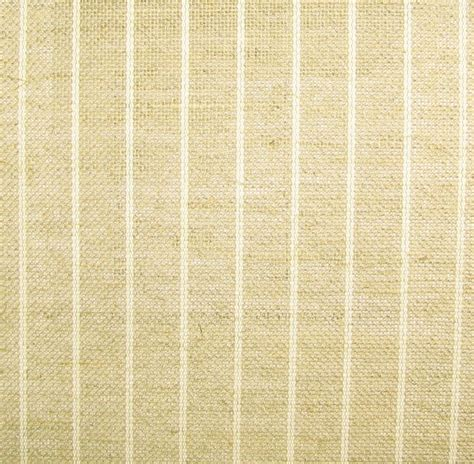 drapery manufacturers drapery manufacturing fabrics ana linen