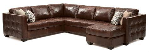 palliser barrett sofa palliser barrett contemporary sofa sectional with track