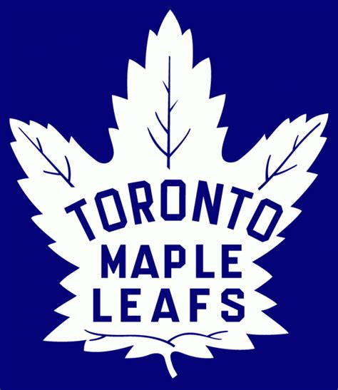 toronto and the maple leafs a city and its team books toronto maple leafs alternate logo national hockey