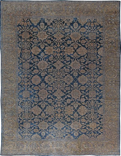 rug abbreviation sultanabad rugs allover rugs by dlb new york
