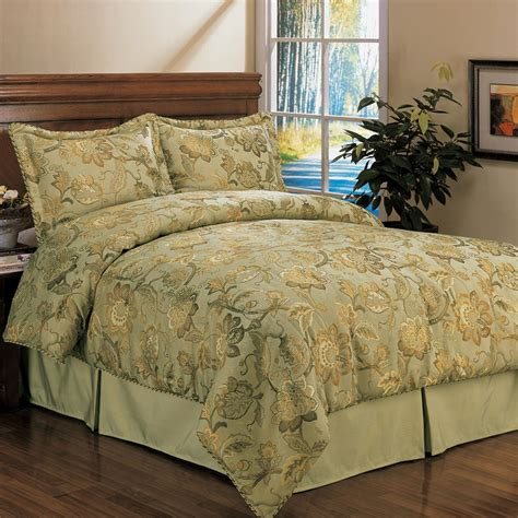 good comforter sets comforter sets queen sage green finest full size of solid