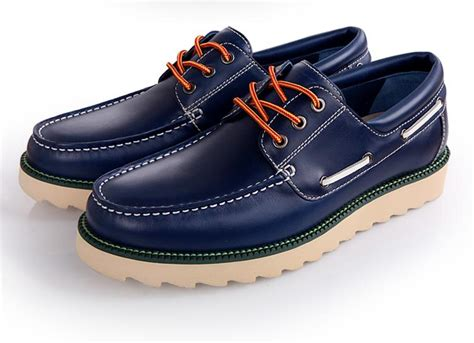 boat shoes shoes leather italian mens shoes