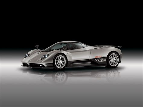 pagani zonda f specs price pictures engine review
