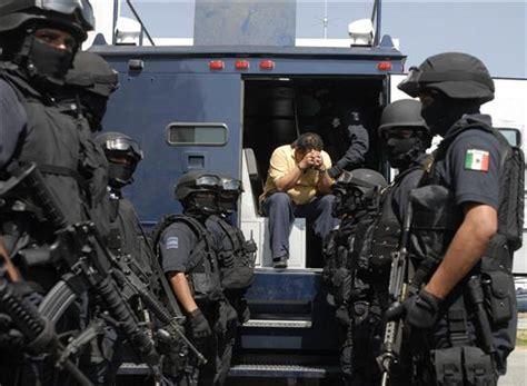 videos de balaceras de narcos vs militares youtube mexico videos de balaceras policia y ejercito vs el narco