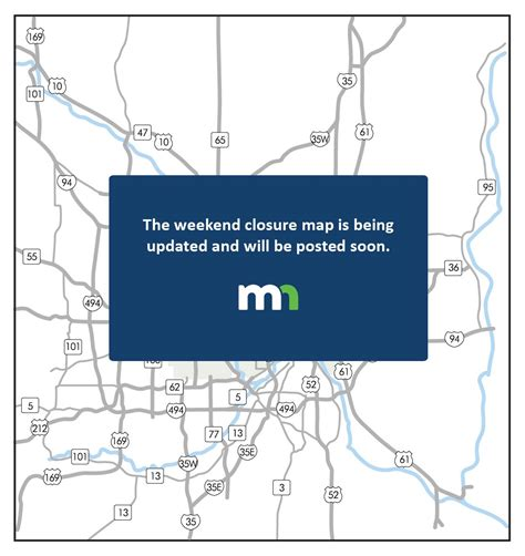 mndot traffic map mndot traffic map hallsofavalon