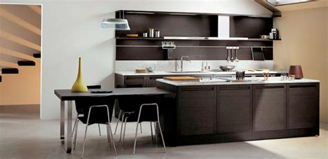 kitchen island with table combination storage kitchen functionality and look what you