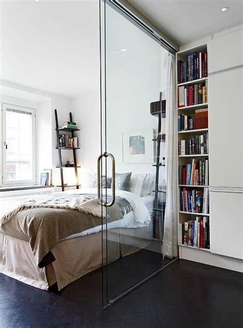 mobile schlafzimmer aufblasbare mobile badezimmer das aufblasbare mobile