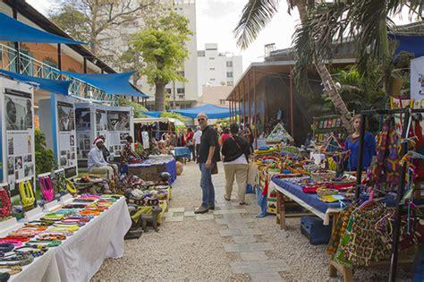 dakar senegal dakar dakar senegal market at the