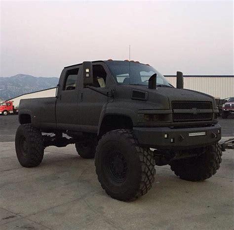 Sparks Motors Giveaway - 63 b 228 sta bilderna om diesel sellerz p 229 pinterest chevy patriots och lastbilar