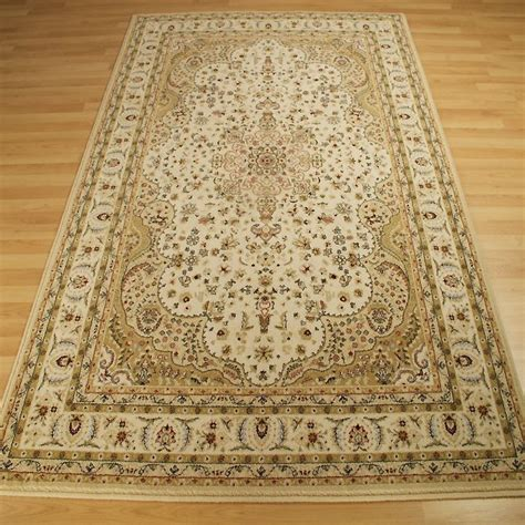 Classic Rug by Royal Classic Rug 217w Traditional Rugs Hallway Runners