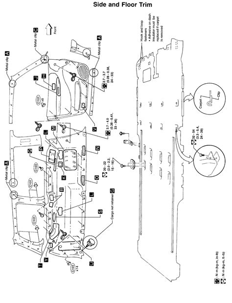 nissan quest throttle body wiring harness nissan free engine image for user manual download nissan altima wiring diagram further pathfinder throttle body wiring diagram odicis