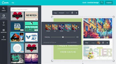 canva button canva design button создаем красивую графику и картинки