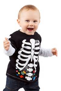 happy halloween toddler free stock photo public domain
