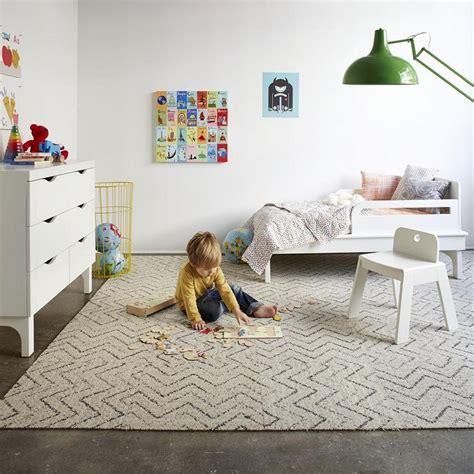carpet squares for rooms jump jive carpet tile i flor