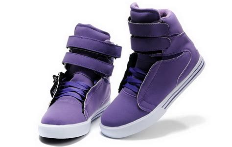 purple shoes clearance space new arrivals tk society purple white