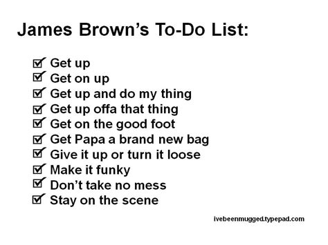 To Do List Meme - important what the hell sl page 48 sluniverse forums