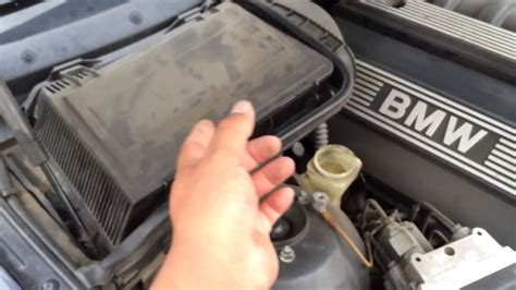 electric power steering 2006 bmw m5 transmission control fuses and relays location bmw 5 series 3 series e90 e39 528i 328i m5 m3 youtube