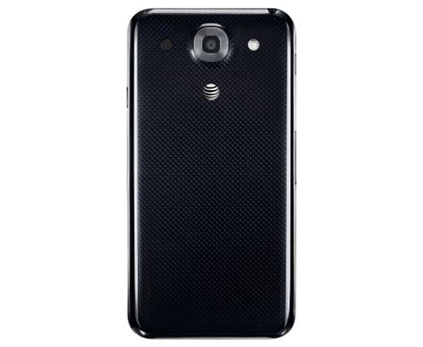 Handphone Lg Optimus G Pro lg optimus g pro complete features and specifications indiatimes
