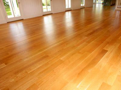 hardwood floor detailing 187 heaven s best lancaster llc