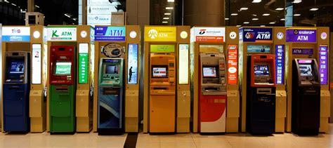 kostenlos geld abheben sparda bank kostenlos geld abheben die beste kreditkarte auf reisen