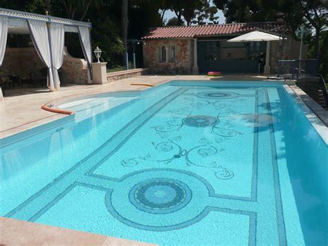 giardini con piscine piscina con vista giardino progettazione piscine paghera
