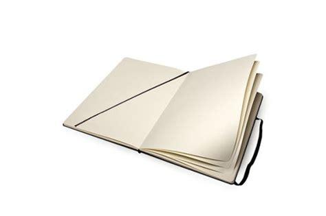 moleskine folio sketchbook a4 moleskine folio a4 sketchbook 9788862931939 item