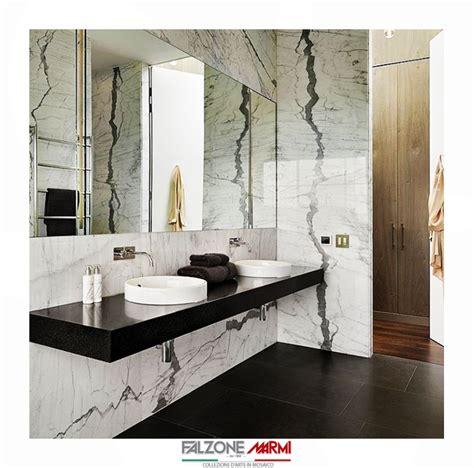 arredo bagno marmo arredo bagno moderno in marmo minimis co