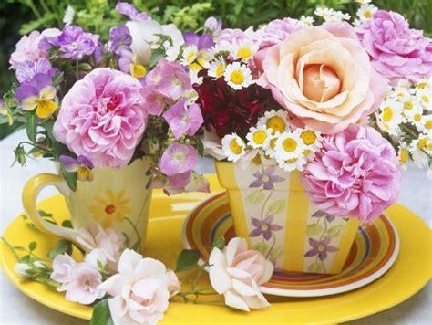 maggio fiori i fiori mese di maggio donna moderna