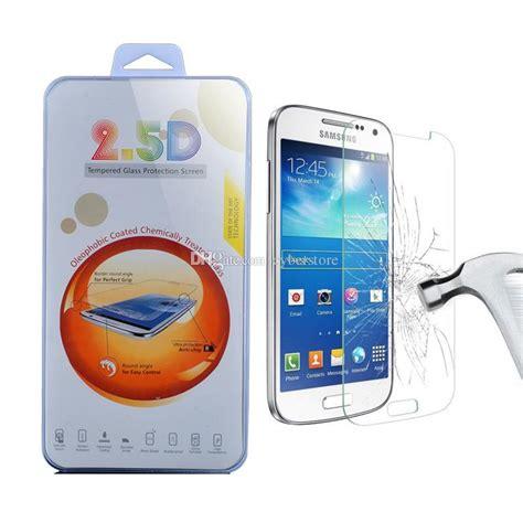 Tempered Glass Samsung Grand Neo Plus Screen Protector Anti Gores for s3 s4 s5 mini grand neo plus premium tempered glass