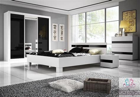 35 affordable black and white bedroom ideas bedroom 35 affordable black and white bedroom ideas bedroom