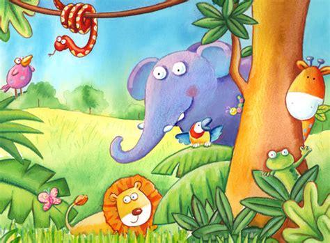 imagenes animales jungla zoo jungla selva animales imagenes para bajar
