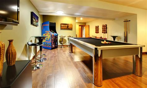 Bay Area Kitchen Cabinets playroom and rec room construction transform your basement
