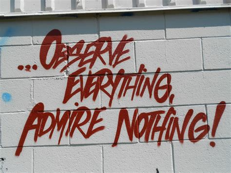 graffiti quotes graffiti quotes and phrases quotesgram