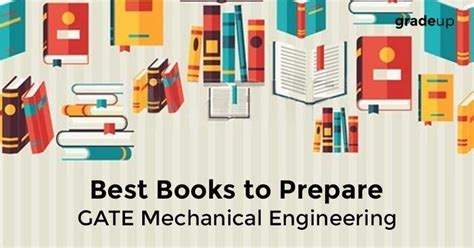 engineering design with solidworks 2018 and books books to prepare for gate mechanical engineering me 2018