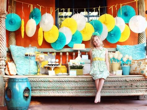 home decorating party beautiful decoration ideas for mother s day you beautify