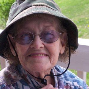 lenora heise obituary cross lanes west virginia