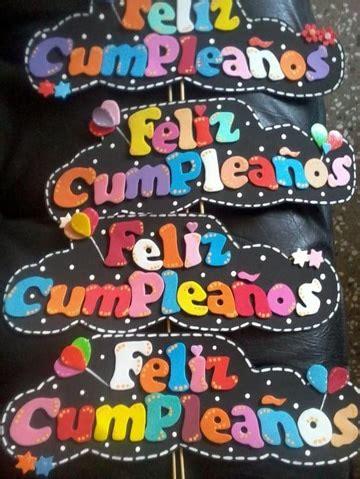 carteleras para tu novio letras para pancartas simple letra with letras para