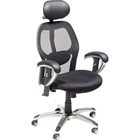 Office Chairs 50 Dollars Staples Clearance Prices On Office Chairs Free Shipping