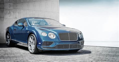 cars like bentley tips to owning luxury cars beverly magazine