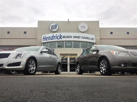 gmc dealers in kansas city sherbrooke a city of car